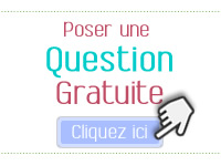 Poser votre question